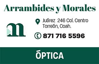 LAG27_SAL_Arrambides_y_Morales-1