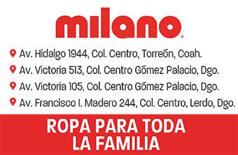LAG281_MILANO