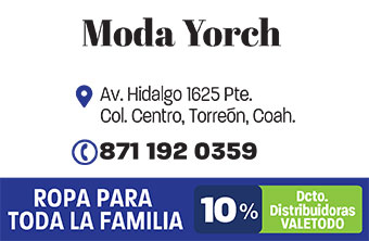 LAG282_ROP_MODA_YORCH-1