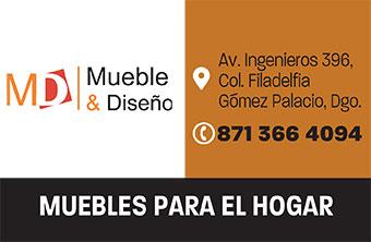 LAG288_HOG_MUEBLE_&_DISEÑO-1