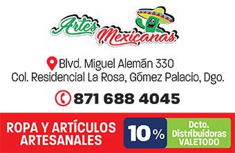 LAG28_ROP_ARTES_MEXICANAS-1