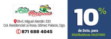 LAG28_ROP_ARTES_MEXICANAS-3