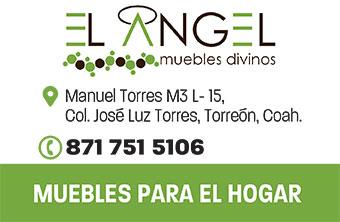 LAG290_HOG_EL_ANGEL-1