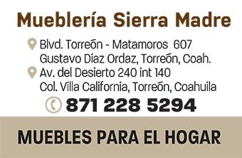 LAG294_HOG_SIERRA_MADRE-1