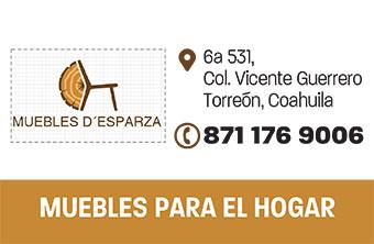 LAG297_HOG_MUEBLES_ESPARZA-1