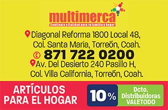 LAG302_HOG_MULTIMERCA-2