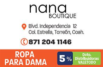 LAG305_ROP_NANA-1