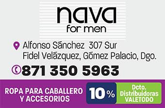 LAG306_ROP_NAVA_FOR_MEN-2