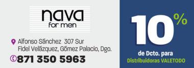 LAG306_ROP_NAVA_FOR_MEN-4