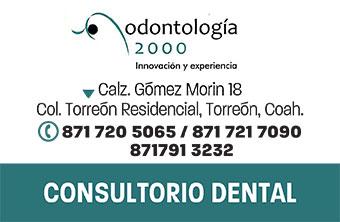 LAG311_SAL_ODONTOLOGIA_2000