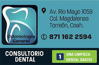 LAG312_SAL_ODONTOLOGIA_INTEGRAL-2