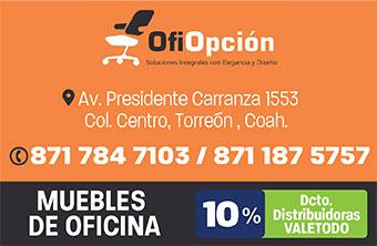 LAG316_HOG_OFI_OPCION-1