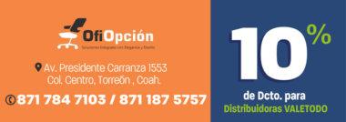 LAG316_HOG_OFI_OPCION-3