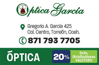 LAG325_SAL_OPTICA_GARCIA-1