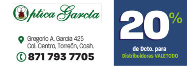 LAG325_SAL_OPTICA_GARCIA-3