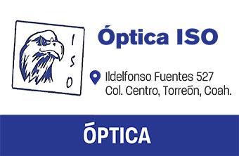 LAG328_SAL_Optica_ISO