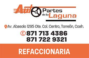 LAG32_AUT_AUTO_PARTES-1