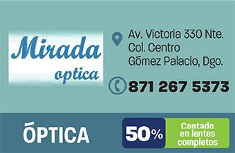 LAG330-SAL_OPTICA_MIRADA-1