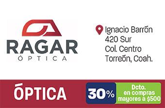 LAG332_SAL_OPTICA_RAGAR