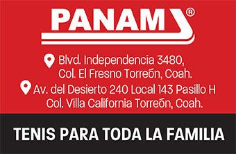LAG349_CAL_PANAM_