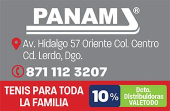 LAG352_CAL_PANAM_LERDO-2