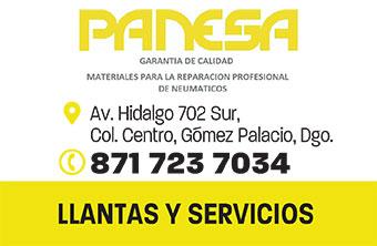 LAG353_AUT_PANESA-1