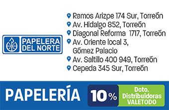 LAG358_PAP_PAPELERA_DEL_NORTE