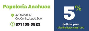 LAG359_PAP_ANAHUAC-3
