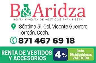 LAG35_ROP_B&Aridza-2