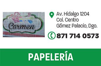LAG360_PAP_CARMEN