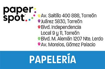 LAG361_PAP_PAPER_SPOT-1