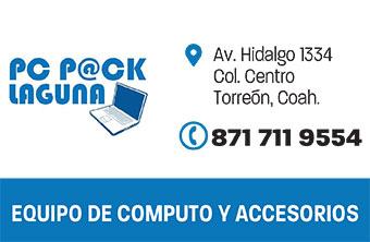 LAG362_TEC_PC_PACK