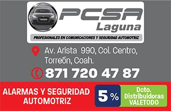 LAG363_AUT_PCSA-1