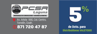 LAG363_AUT_PCSA_DCTO