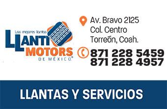 LAG371_AUT_LLANTI_MOTORS-1