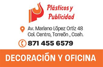 LAG372_VAR_PLASTICOS_Y_PUBLICIDAD