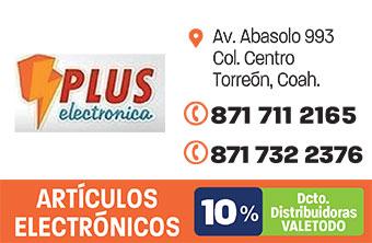 LAG374_TEC_PLUS_ELECTRONICA-1