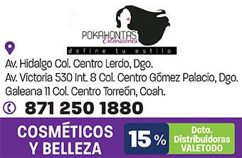 LAG375_BYA_POKAHONTAS_EXTENCIONES_LERDO-2