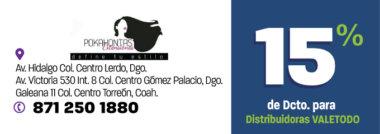 LAG375_BYA_POKAHONTAS_EXTENCIONES_LERDO_DCTO