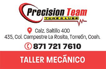 LAG379_AUT_PRESICION_TEAM-1