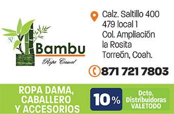 LAG37_ROP_BAMBU-1