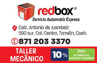 LAG384_AUT_RED_BOX-1