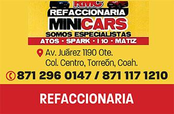 LAG388_AUT_MINI_CARS-1