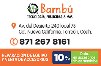 LAG38_TEC_BAMBU-1