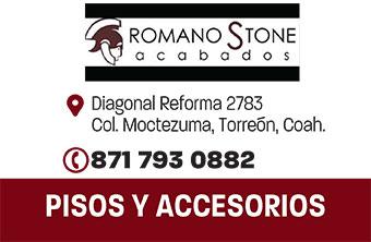 LAG402_HOG_ROMANO_STORE-2