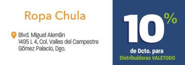 LAG403_ROP_ROPA_CHULA-2