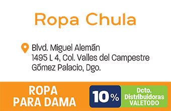 LAG403_ROP_ROPA_CHULA