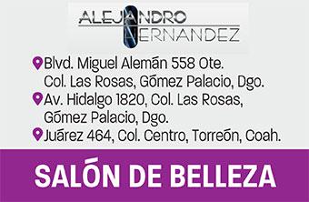 LAG404_BYA_ALEJANDRO_HERNANDEZ