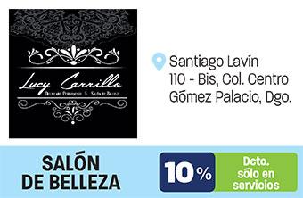 LAG405_BYA_Salon_Lucy_Carrillo