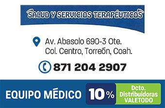 LAG407_SAL_SALUD_Y_SERVICIOS_TERAPEUTICOS-1